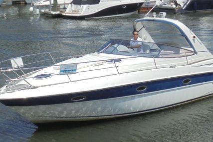 Bavaria Yachts BMB 32 for sale in United Kingdom for £64,950