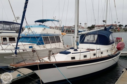 Endeavour 43 for sale in United States of America for $103,000 (£74,603)