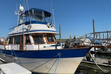 Universal Hampton Bay 39 for sale in United States of America for $58,000 (£42,186)