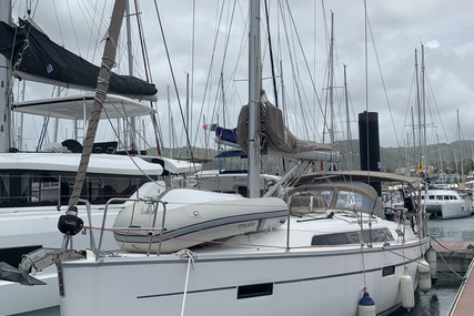 Bavaria Yachts 40 for sale in France for €97,500 (£83,365)