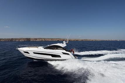 Sunseeker Portofino 40 for sale in United Kingdom for £365,000