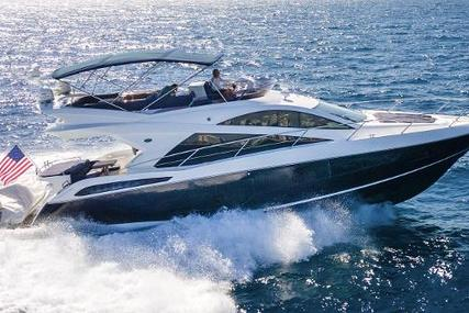 Sunseeker Manhattan 55 for sale in United States of America for $1,195,000 (£861,640)