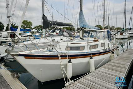 Unclassified Meridian 31 for sale in United Kingdom for £14,995