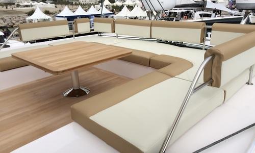 Image of Privilege Serie 6 for sale in Spain for €1,750,000 (£1,488,792) Palma Majorca, Spain