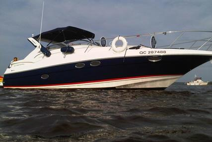 Regal 3760 Commodore for sale in United States of America for $118,000 (£84,726)