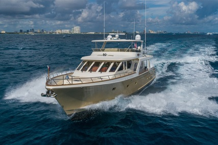 Offshore Yachts for sale in United States of America for $1,749,900 (£1,258,468)