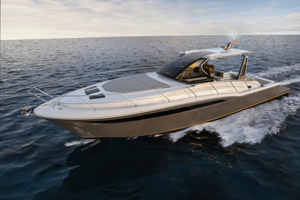 Uniesse Exuma S5 for sale in United States of America for €1,795,000 (£1,531,910)