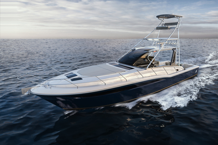 Uniesse Exuma SF5 for sale in United States of America for €1,795,000 (£1,532,498)
