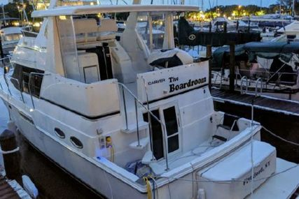 Carver Yachts for sale in United States of America for $98,987 (£71,075)