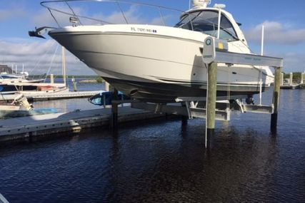 Sea Ray Sundancer for sale in United States of America for $109,000 (£77,965)