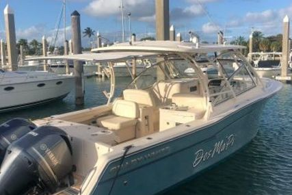 Grady-White Freedom 307 for sale in United States of America for $235,000 (£168,089)
