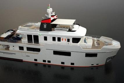 Ocean King Americana for sale in Italy for €8,500,000 (£7,279,579)