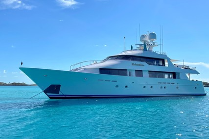 Westport Motor Yacht for sale in United States of America for $9,499,999 (£6,823,781)