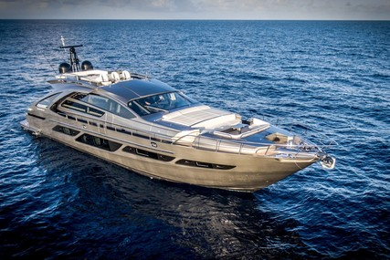 Pershing for sale in United States of America for $7,750,000 (£5,606,395)