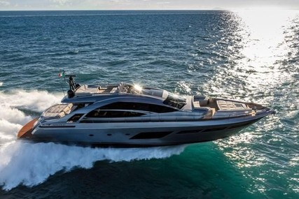 Pershing 8X for sale in United States of America for $7,199,000 (£5,149,241)