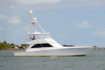 Viking Convertible for sale in United States of America for $1,799,000 (£1,290,614)