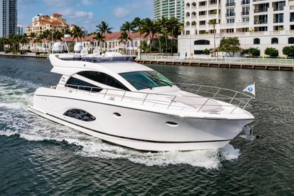 Horizon E56 for sale in United States of America for $1,850,000 (£1,345,944)