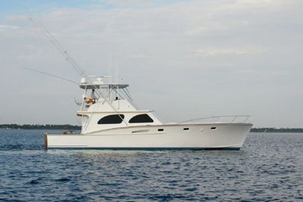 Whiticar Sportfish for sale in United States of America for $749,000 (£540,057)