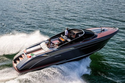 Riva mare for sale in United States of America for $1,350,000 (£965,617)