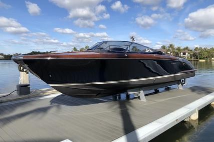 Riva Aqua for sale in United States of America for $545,995 (£392,035)