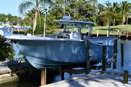 Tidewater for sale in United States of America for $225,000 (£163,435)