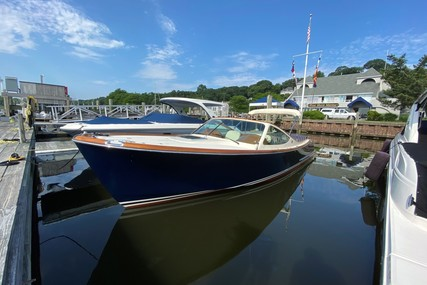 Hinckley Talaria 29 R for sale in United States of America for $310,000 (£224,256)
