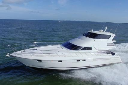 Fairline Squadron 59 for sale in United States of America for $324,900 (£236,001)