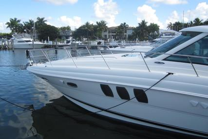 Sea Ray 48 Sundancer for sale in United States of America for $359,000 (£261,119)