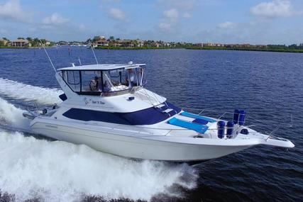 Sea Ray 440 Express Bridge for sale in United States of America for $119,500 (£86,802)