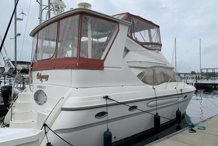 Maxum 4100 SCA for sale in Bahamas for $114,900 (£82,500)