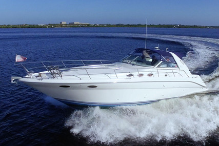 Sea Ray 370 Sundancer for sale in United States of America for $59,900 (£43,009)