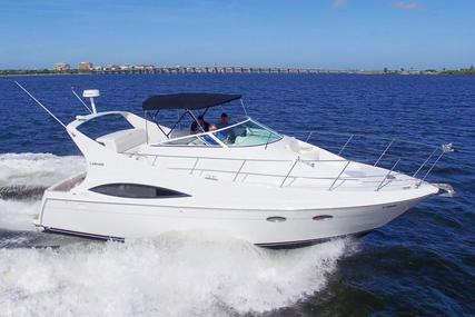 Carver Yachts 350 Mariner for sale in United States of America for $99,900 (£72,565)