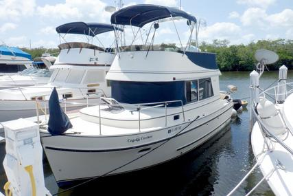 Camano 31 Troll for sale in United States of America for $124,900