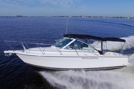 Tiara 2900 Coronet for sale in United States of America for $99,000 (£71,084)