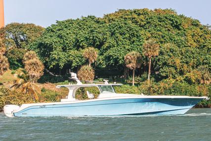 HCB Estrella for sale in United States of America for P.O.A. (P.O.A.)