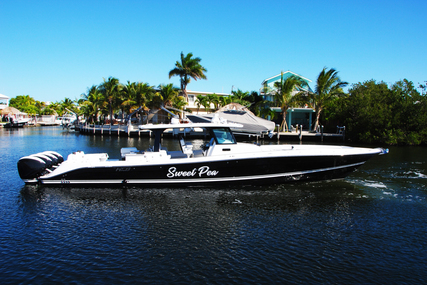 HCB Sueños for sale in United States of America for $1,795,000 (£1,290,903)