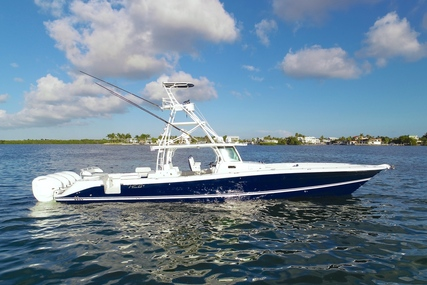 HCB Sueños for sale in United States of America for $1,775,000 (£1,276,519)