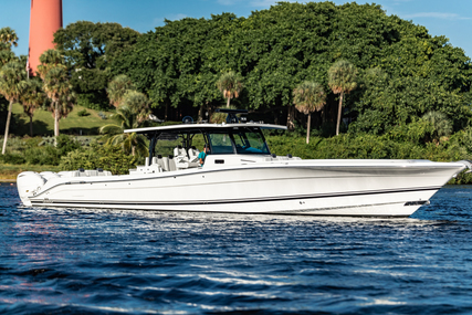 HCB Sueños for sale in United States of America for $1,495,000 (£1,085,938)