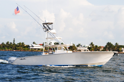 SeaHunter 45 for sale in United States of America for $399,900 (£290,479)