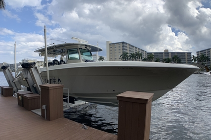 HCB siesta for sale in United States of America for $525,000 (£381,349)