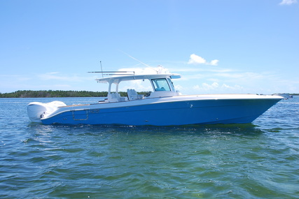 HCB 42 for sale in United States of America for $799,000 (£573,698)