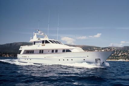 Motor Yacht Astilleros de Mallorca for sale in Spain for $2,950,000 (£2,121,539)
