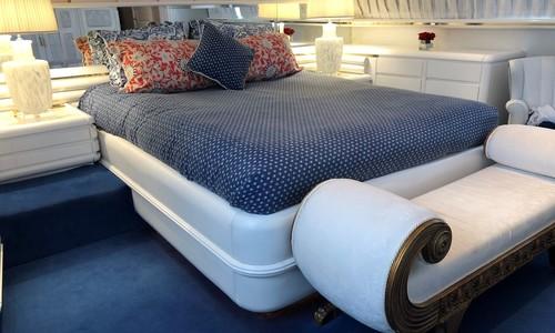 Image of Motor Yacht Astilleros de Mallorca for sale in Spain for $2,950,000 (£2,155,645) Palma de Mallorca,, Spain