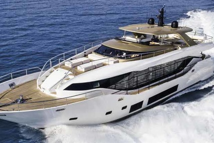 Maiora for sale in Italy for €6,900,000 (£5,899,201)