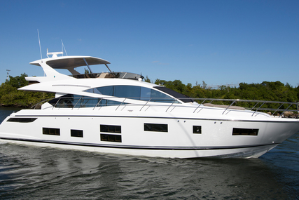 Pearl 65 for sale in United States of America for P.O.A. (P.O.A.)