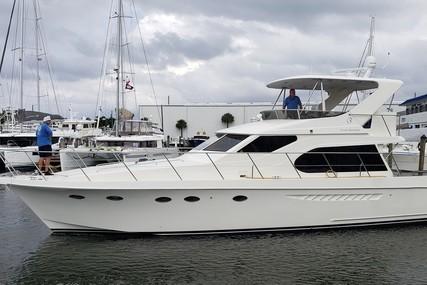 Ocean Alexander Sedan for sale in United States of America for $460,000 (£330,816)