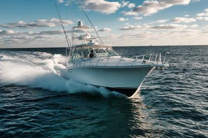 CABO Express for sale in United States of America for $477,000 (£342,626)