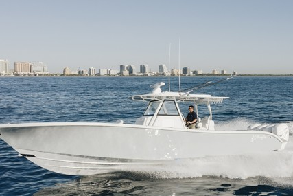 Yellowfin 39 OFFSHORE for sale in United States of America for P.O.A. (P.O.A.)