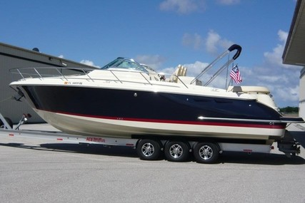 Chris-Craft Launch for sale in United States of America for $395,000 (£283,618)