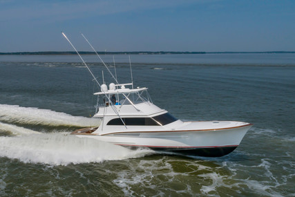 JARRETT Bay for sale in United States of America for $1,875,000 (£1,351,946)